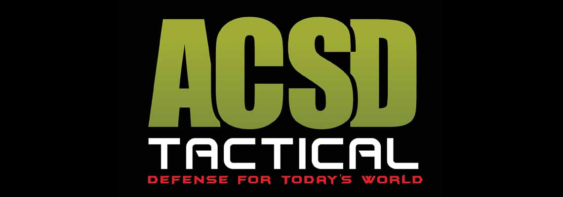 American Cane Self Defense - Cane Self Defense University